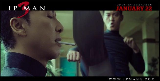 movie-ip-man-3-clip
