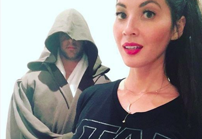 Olivia-Munn-and-Aaron-Rodgers
