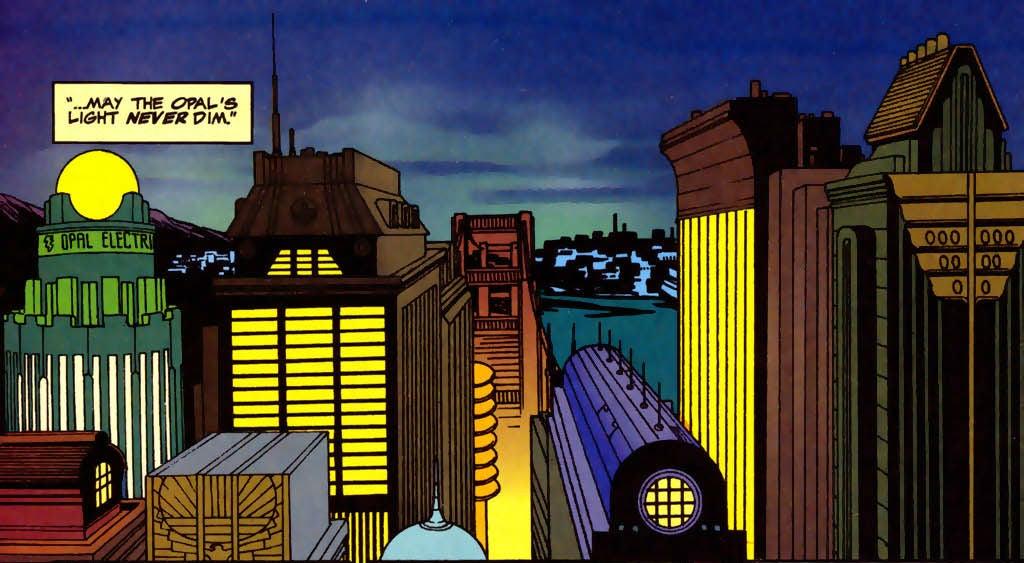 opal-city-starman