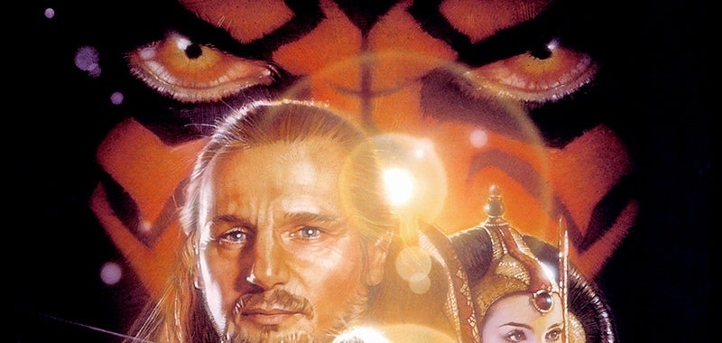 phantom-menace-poster