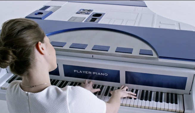 player-piano-r2-d2-star-wars