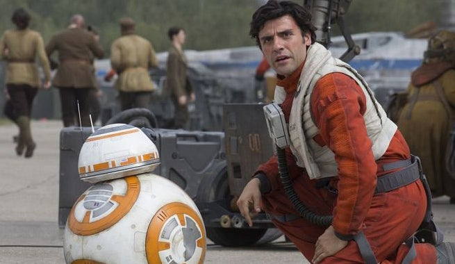 poe-dameron-bb-8-header