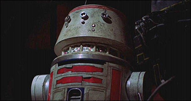 R5-D4-droid