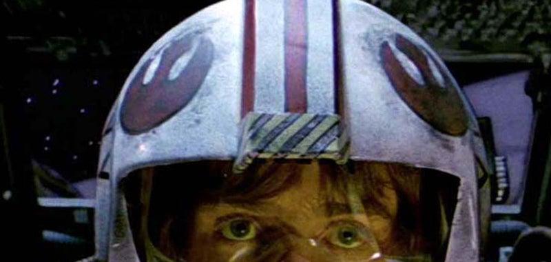 rebel-helmet-luke-skywalker