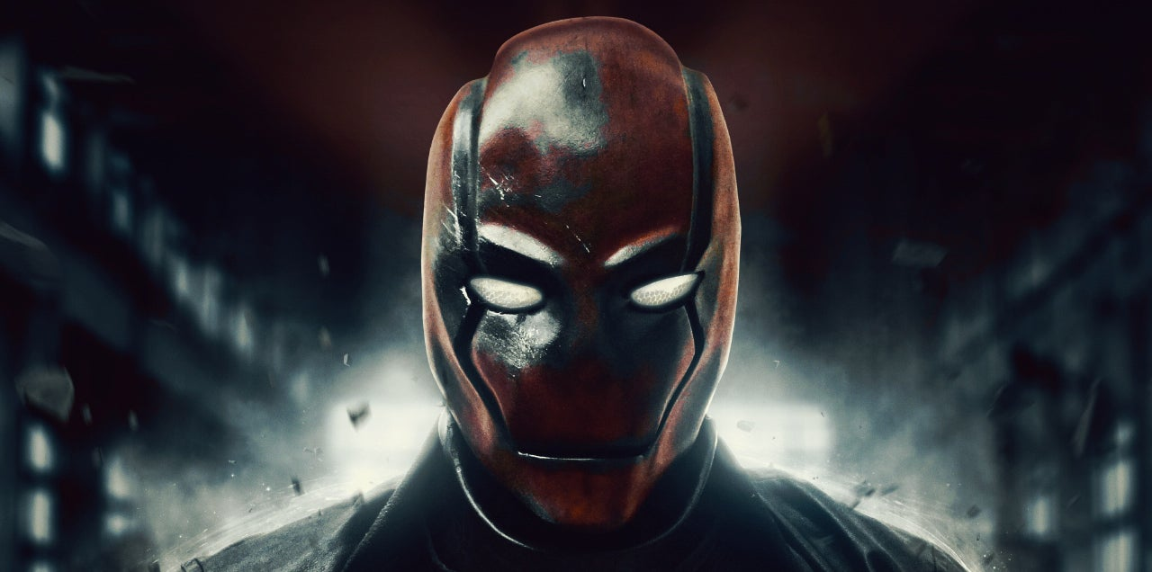 red-hood-the-fallen-poster-1-fan-film-by-visuasys-d8m6ovh-161436
