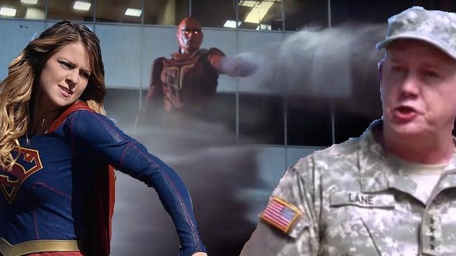 Red-Tornado-Supergirl-top