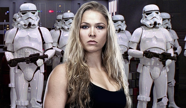 Ronda-Rousey-Troopers