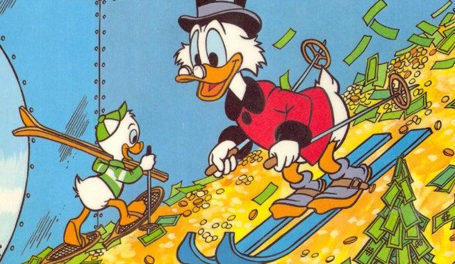 scrooge-mcduck-money