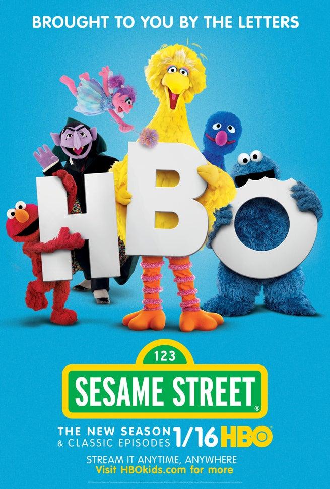 Sesame-Street-Key-Art