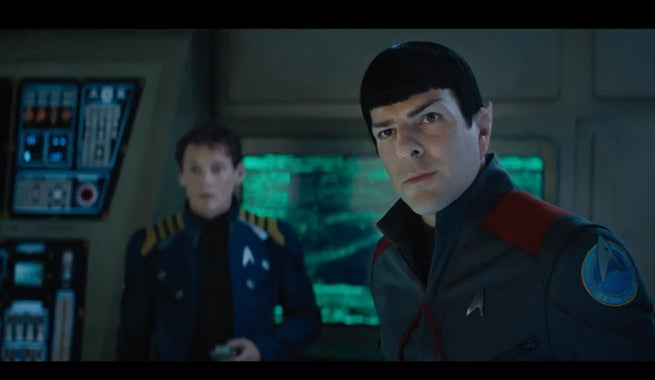 star-trek-beyond-best-moments-header