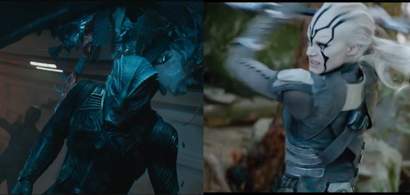 star-trek-beyond-new-civilizations