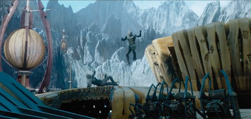 star-trek-beyond-strange-new-worlds