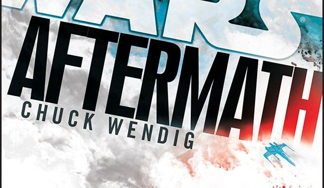 star-wars-aftermath-header