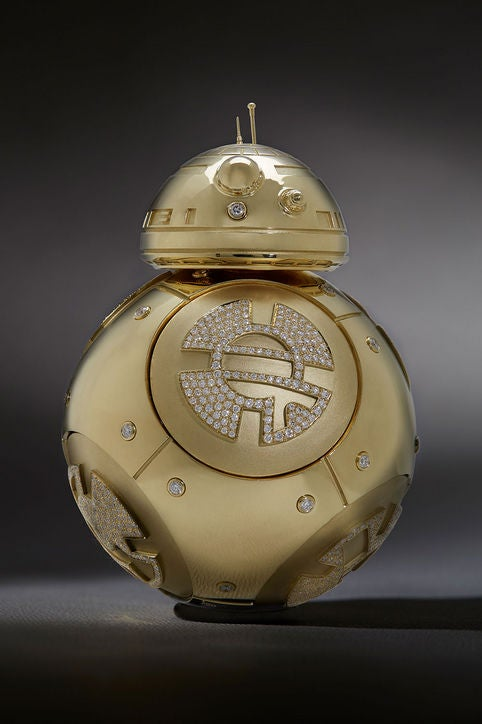 star-wars-bb8-drone-diamond-gold-h724