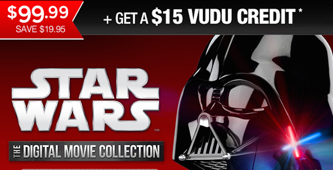 Star-Wars-Digital-Movies-Bundle
