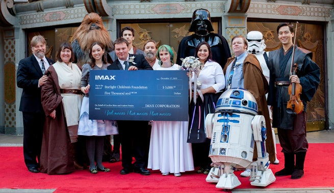 star-wars-imax-wedding