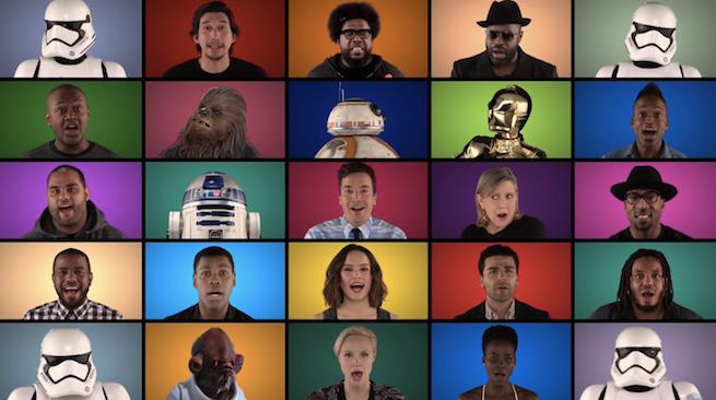 Star-Wars-medley-fallon