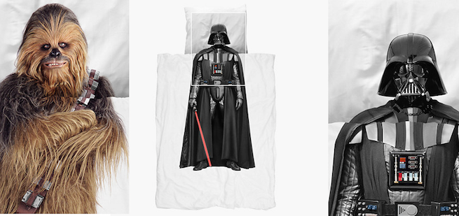 Star-Wars-sheets