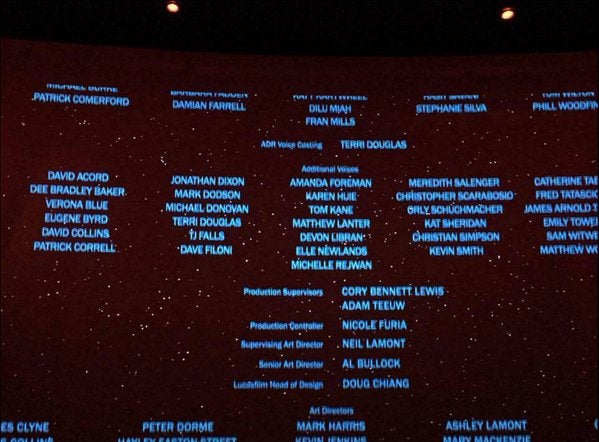 star-wars-tfa-voice-actors