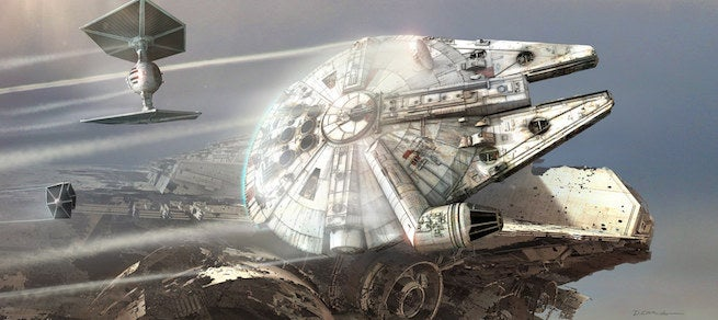 star-wars-the-force-awakens-concept-art-002