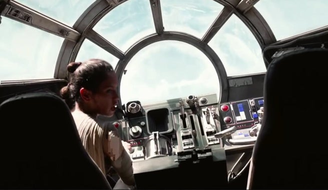 star-wars-the-force-awakens-rey-millennium-falcon