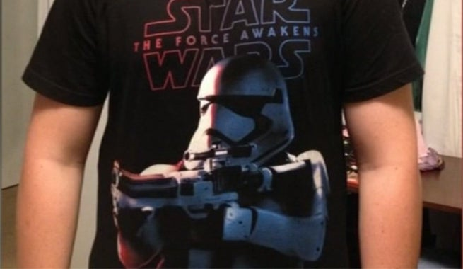 star-wars-the-force-awakens-t-shirt-banned