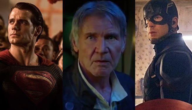 star-wars-trailers-airing