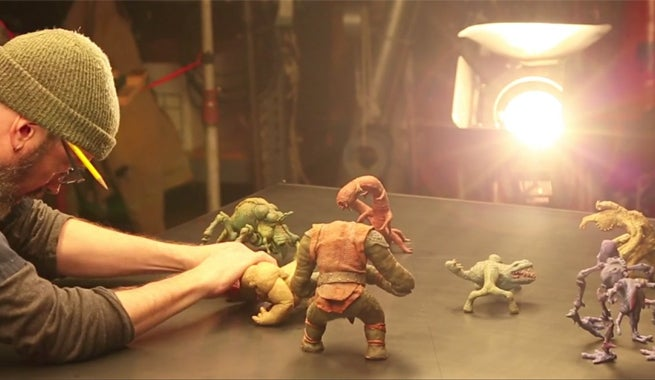 stop-motion-holochess-star-wars-tfa