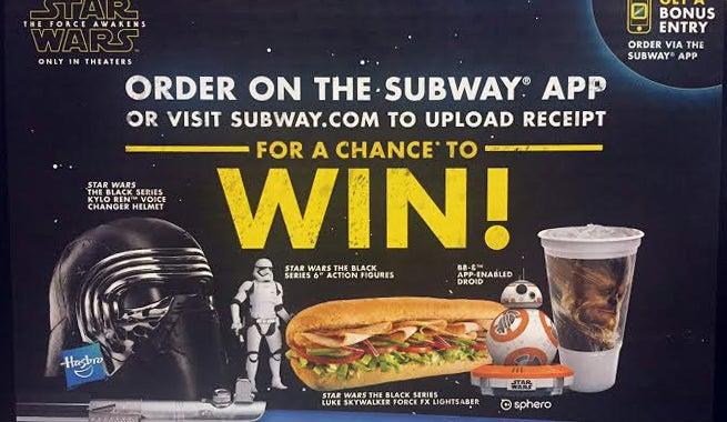 SubwayHeader