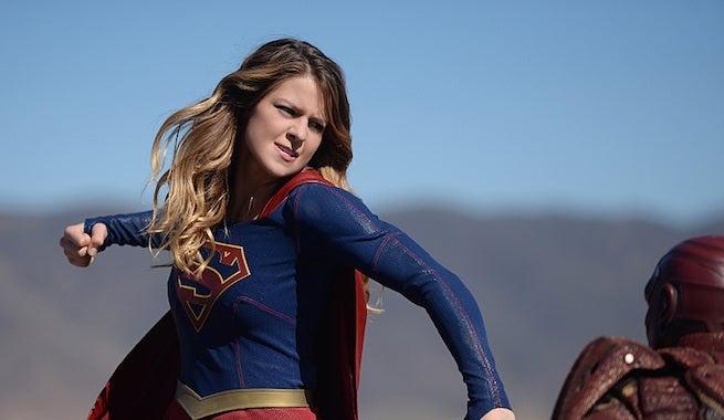 supergirl-0107-17-d0437bc-159134