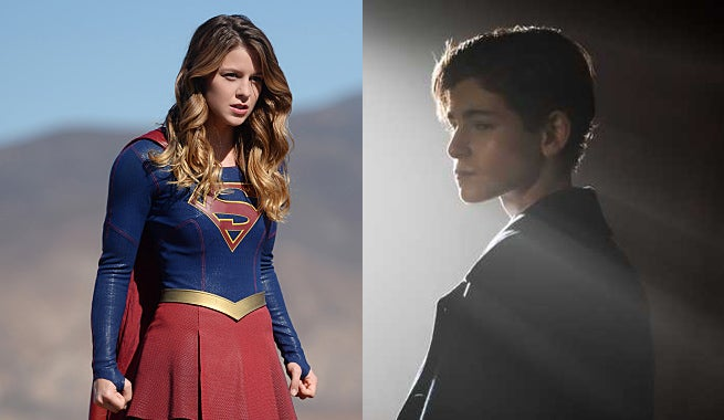 supergirl-gotham-ratings-tie
