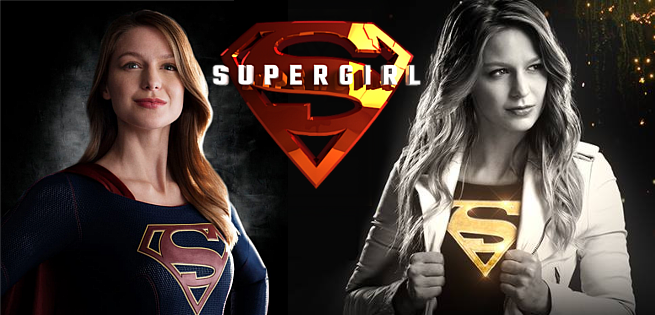 supergirllivessaved