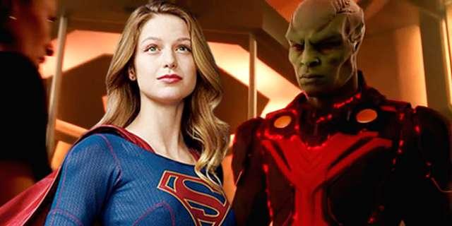 supergirlmartianmanhunter