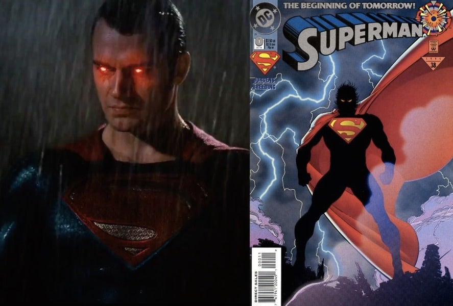 superman-heat-vision-eyes