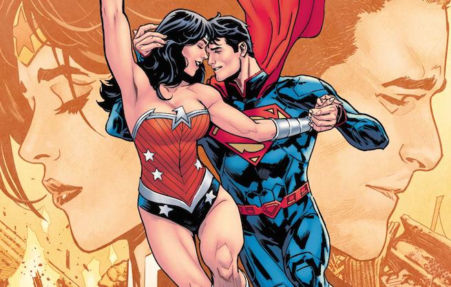 Superman-Wonder-Woman-Anual-02