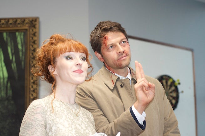 supernatural-ruth-connell-misha-collins