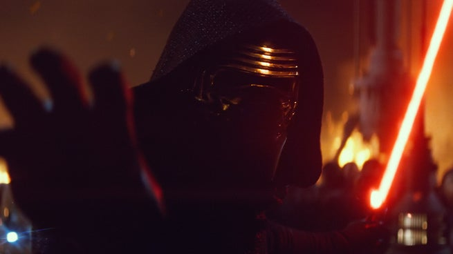 the-force-awakens-kylo-ren-force