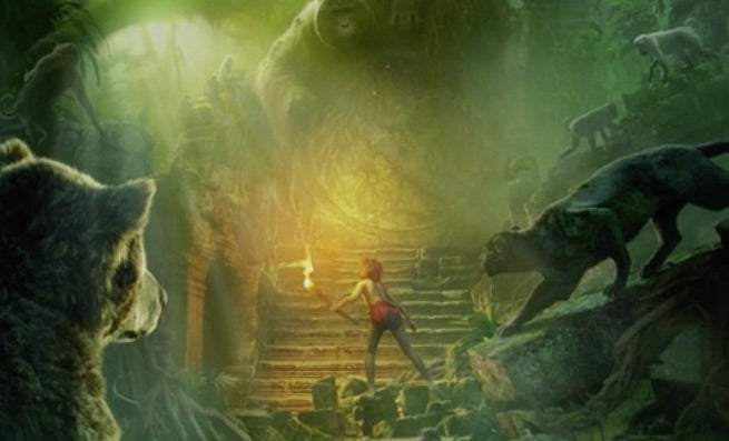 the-jungle-book-motion-poster-tease