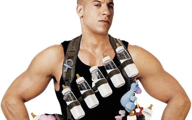 the-pacifier-vin-diesel