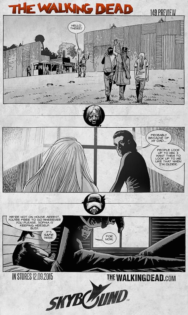 the-walking-dead-149-Preview-149-s