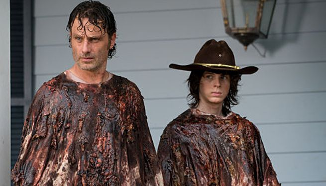 the-walking-dead-midseason-ratings