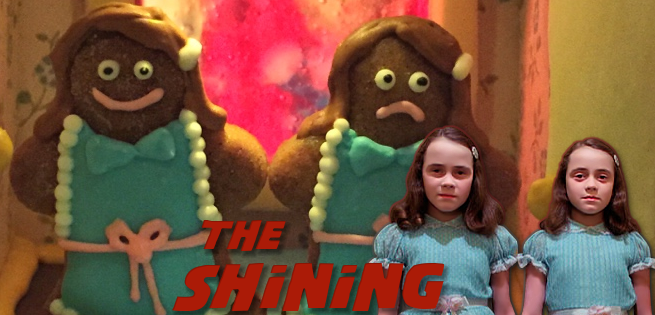 theshininggingerbread