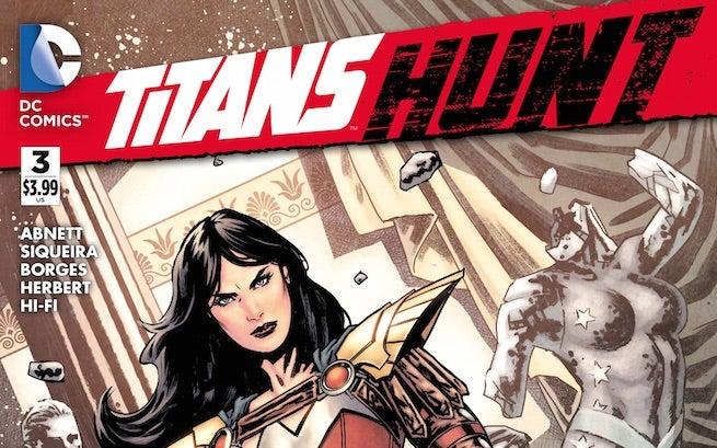 titans-hunt-3-cover