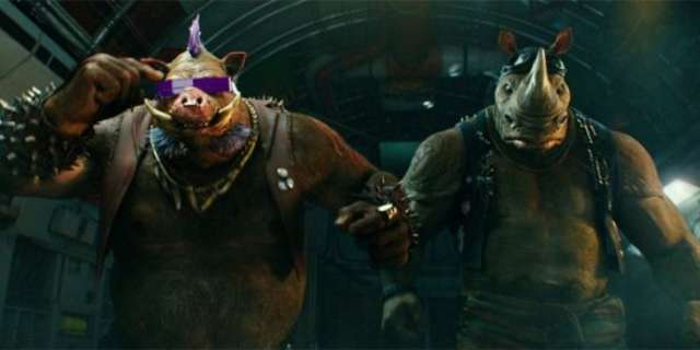 tmnt-movie-photo-2