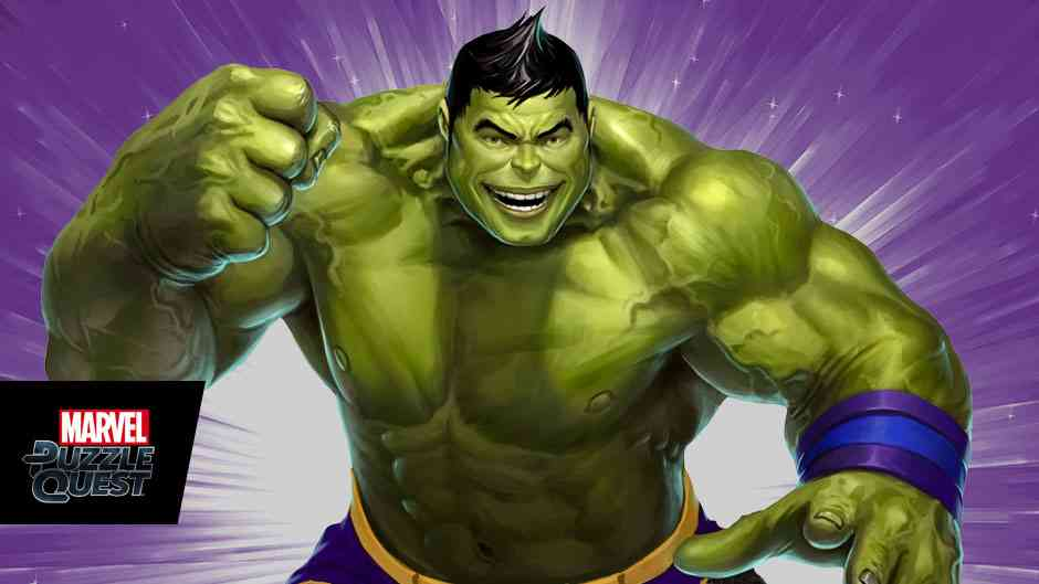 totally-awesome-hulk-MPQ