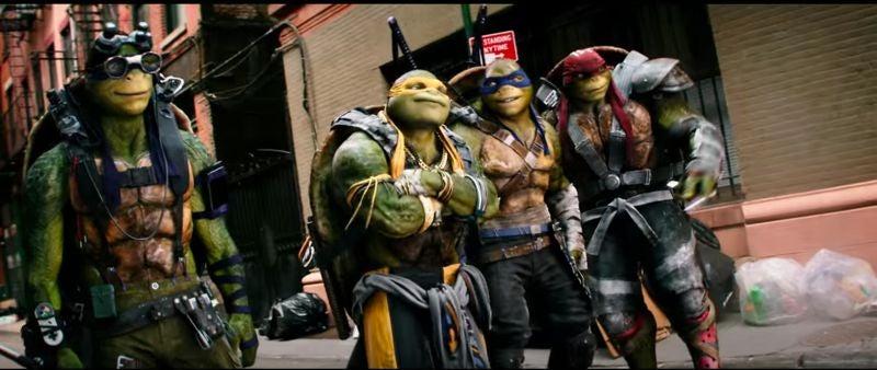 TurtlesTeamTMNT2