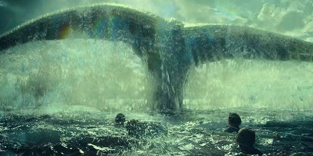 whaleslide