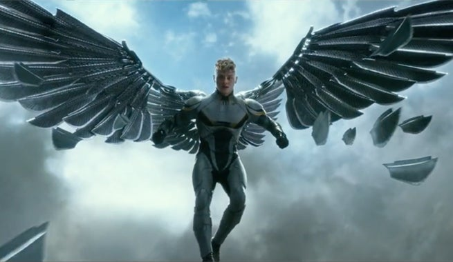 x-men-apocalypse-archangel-header