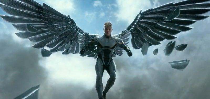 x-men-apocalypse-archangel-wide