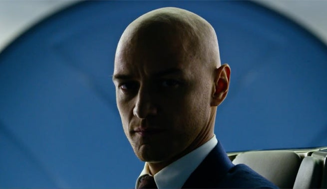 x-men-apocalypse-bald-xavier-closeup-header